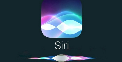 Siri tells you a story before going to sleep
