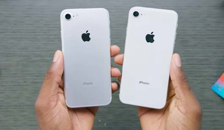 Apple Trade In, reacondiciona o recicla tu antiguo iPhone