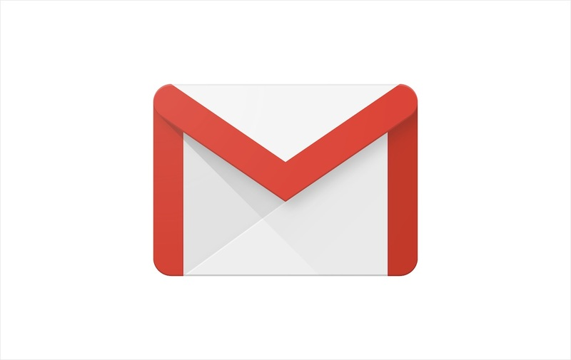 Know if someone else enters your personal Gmail email