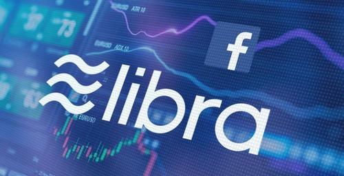 Libra, the cryptocurrency that becomes Facebook's new bet