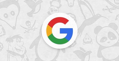 """""""Chat"""" el nuevo servicio de mensajería instantánea de Google"""