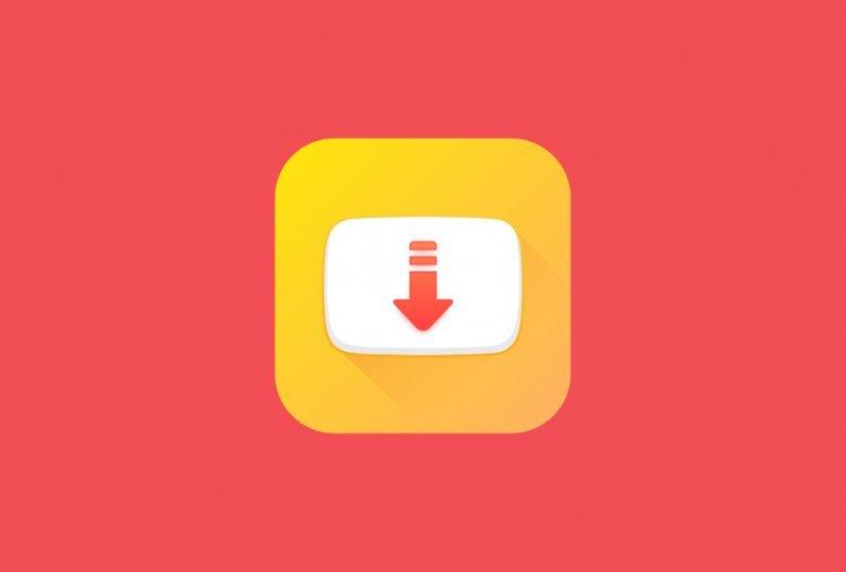 Con SnapTube descargá vídeos de YouTube y redes sociales