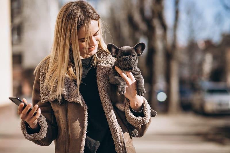 11Pets te ayuda a cuidar a tu mascota