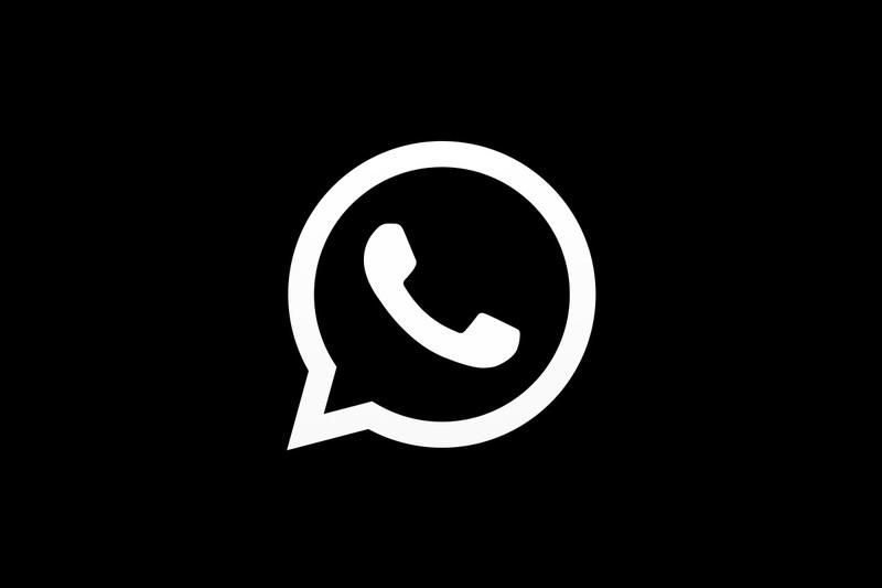 """Próximamente """"Modo Oscuro"""" en WhatsApp"""