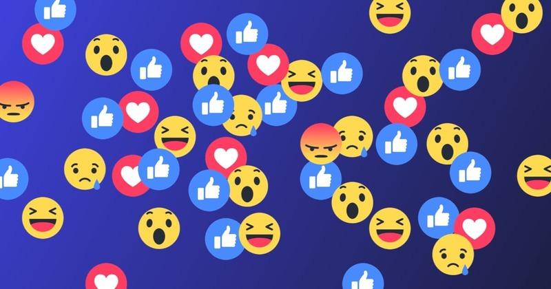 """¿Se eliminarán los """"Likes"""" de Facebook e Instagram?"""