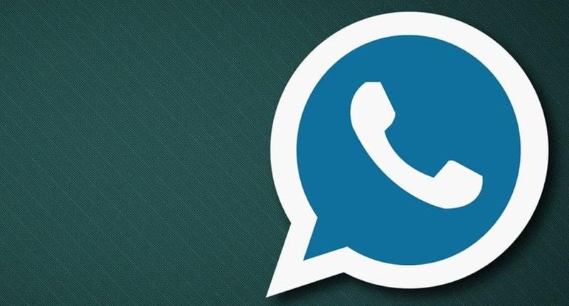 ¿Qué es WhatsApp Plus?