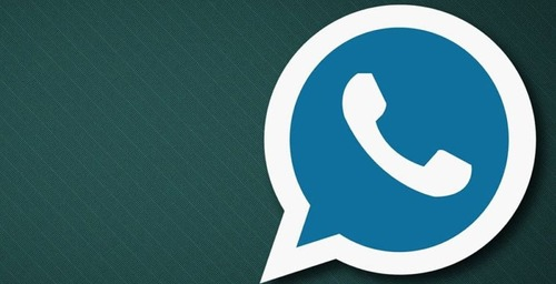 What is WhatsApp Plus?