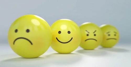 Se vienen los emojis de reacción en Instagram