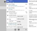 """Outlook.com incorpora cambios en su sección """"Contactos"""""""