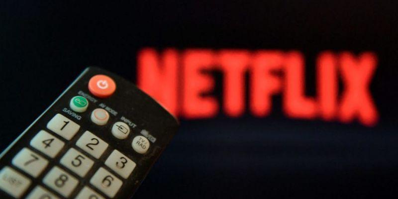 Netflix reducirá la calidad de streaming en Europa
