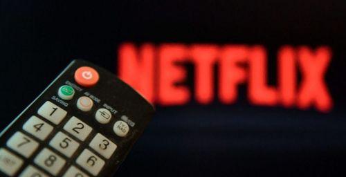 Netflix reduzirá a qualidade do streaming na Europa