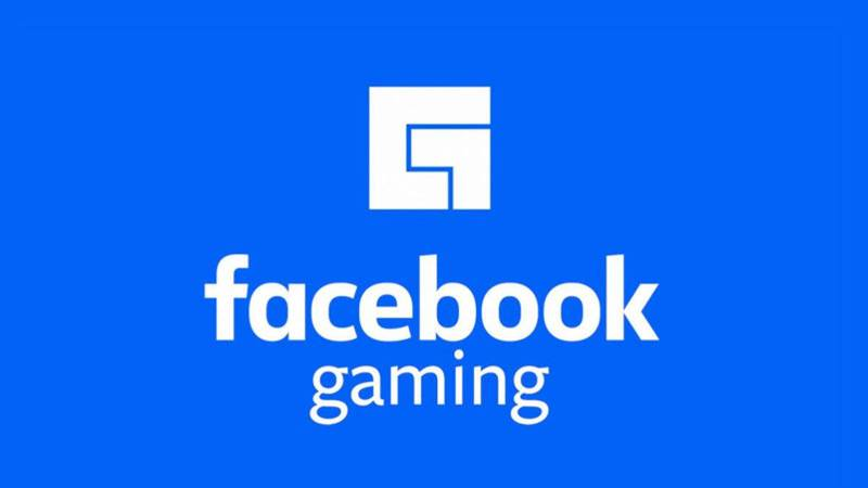 Facebook Gaming, la app independiente ya funciona en Android