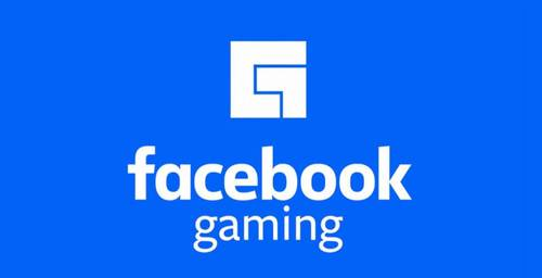 Facebook Gaming, the independent app already working on Android