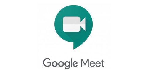 ¿Cómo iniciar videollamadas desde Google Meet en tu PC?