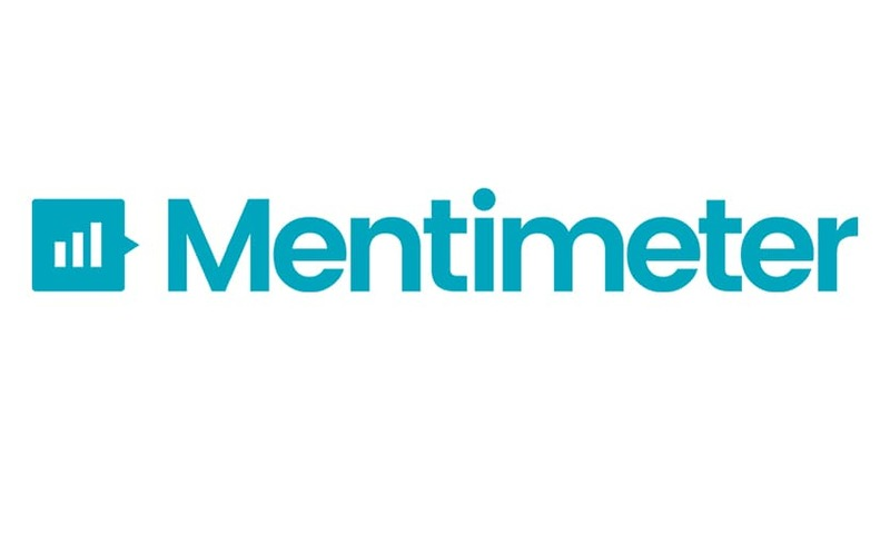 Fun and engaging presentations with Mentimeter