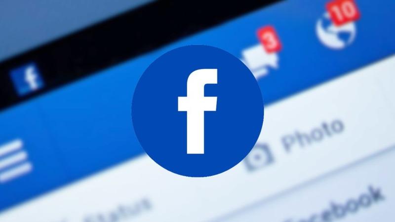 La solución para eliminar varias publicaciones de Facebook de una sola vez