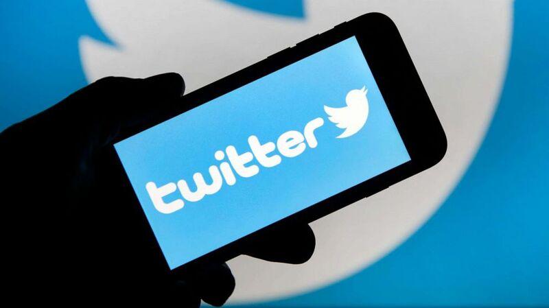 Twitter: Una función que limita las respuestas de los usuarios
