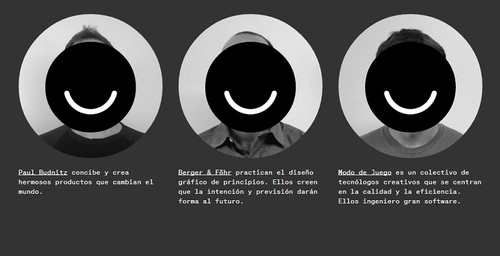 Ello, una red social privada... o una start-up viralizada?
