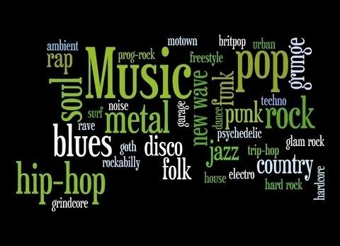 180songs una alternativa para descubrir nuevos estilos musicales