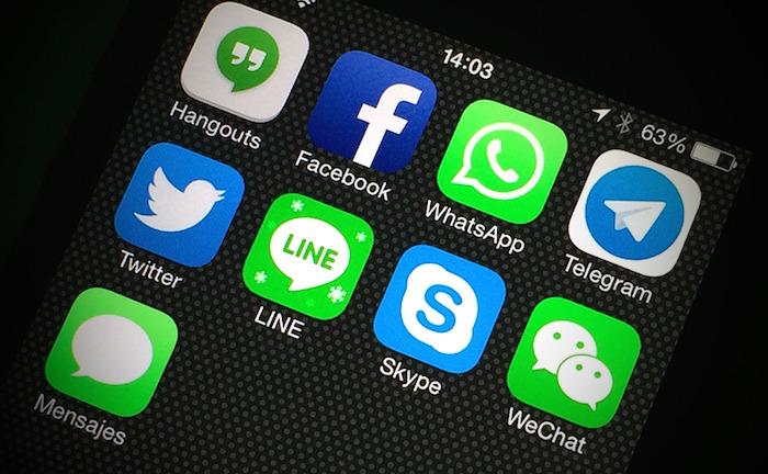 WhatsApp se actualiza con nueva función para grupos