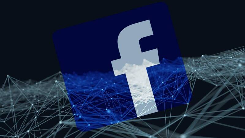 O Facebook aplica IA para tornar sua plataforma mais segura