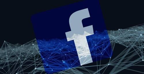 Facebook aplica IA para hacer su plataforma más segura