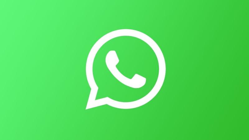 Como alterar o fundo de um determinado chat no WhatsApp