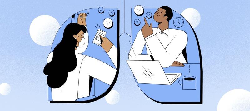 Google Health Studies es la nueva app de Google dedicada a la salud