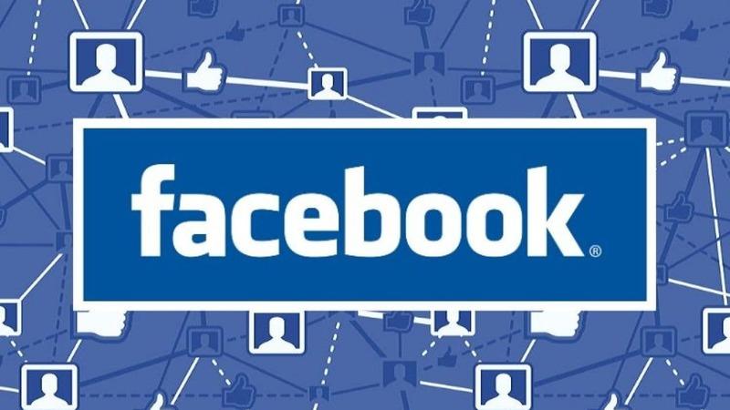 Interactuar con una celebridad será posible con la nueva función de Facebook