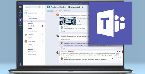 Microsoft Teams: A function that will leave a summary of each of your meetings