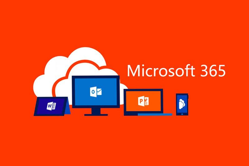 More limit per file in Microsoft 365