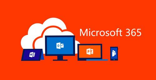 Más límite por archivo en Microsoft 365