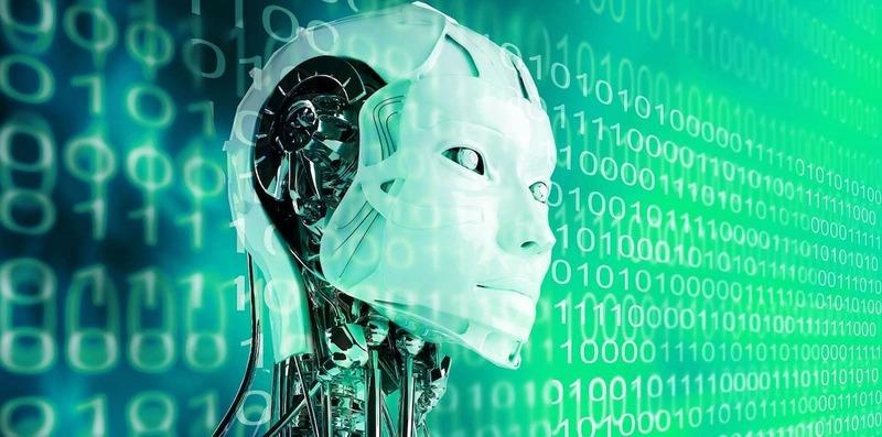 Microsoft tiene una patente para crear chatbots de personas fallecidas o personajes de ficción