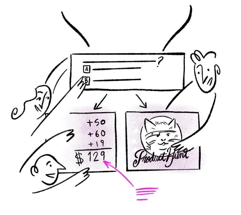 Tally: Formularios sencillos y gratuitos