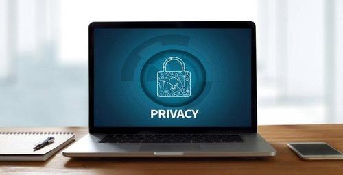 Navegadores más seguros para proteger tus datos personales