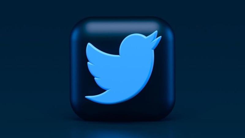 Twitter trabaja en su versión de pago
