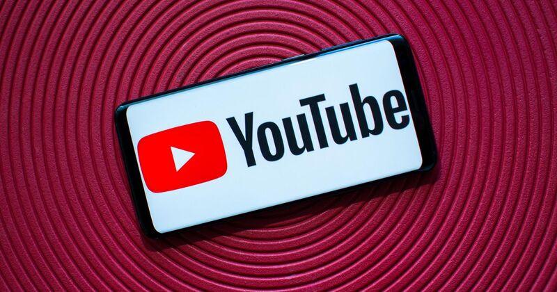 YouTube suma función para los usuarios que usan la app en el móvil