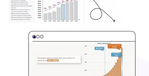 Story Doc: Presentaciones Web interactivas en un solo paso