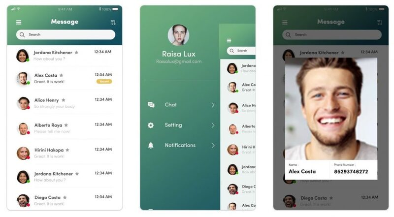 WhatsApp tests a first multi-device version