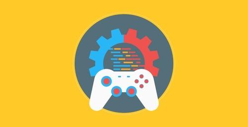 2 plataformas para crear juegos gratuitos, sin saber programación