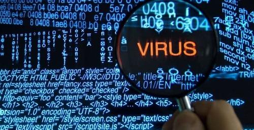 El correo electrónico que promete probar la infidelidad de tu pareja, es un virus