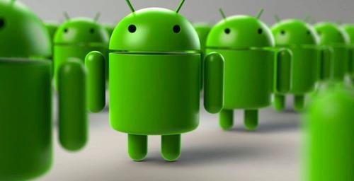 Nuevas prestaciones para móviles Android