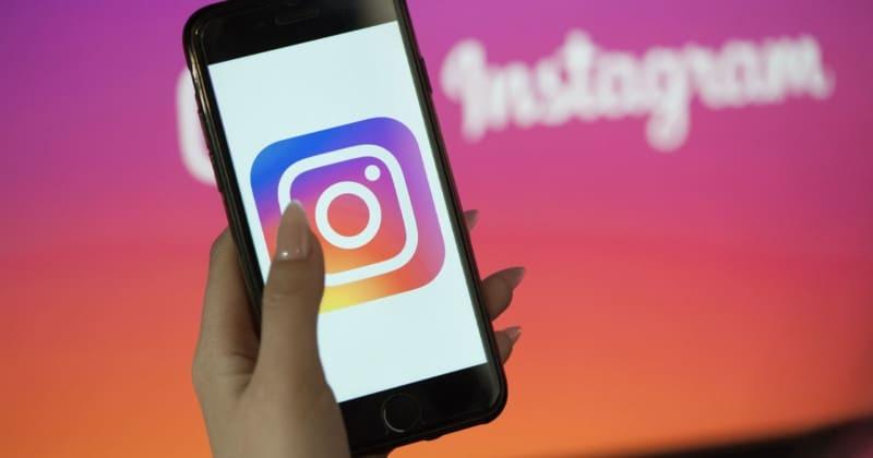 Instagram es perjudicial para las adolescentes según el WSJ