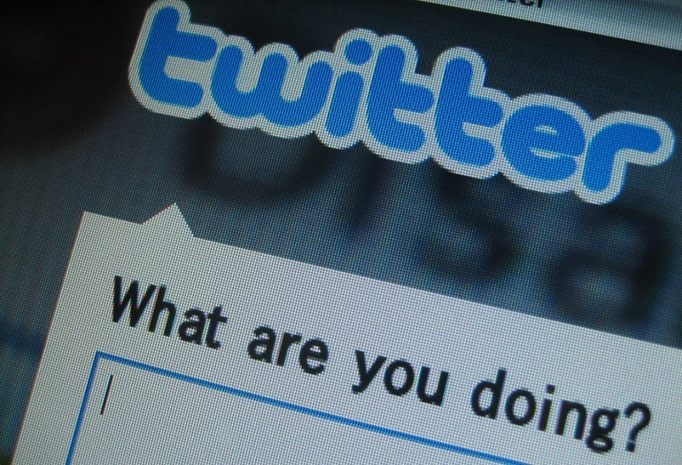 Ahora Twitter analizará cada tweet