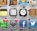 ¿Quisieras poder desactivar el doble check azul de WhatsApp?