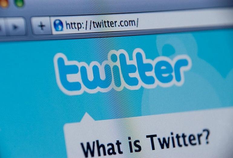 Ahora, twittear es mas fácil!!!