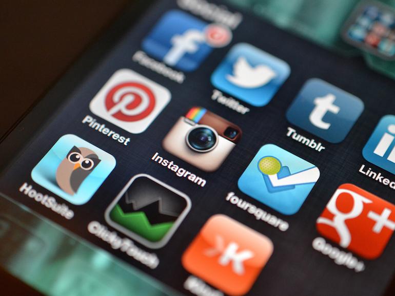 Instagram se actualiza, y los usuarios… agradecidos