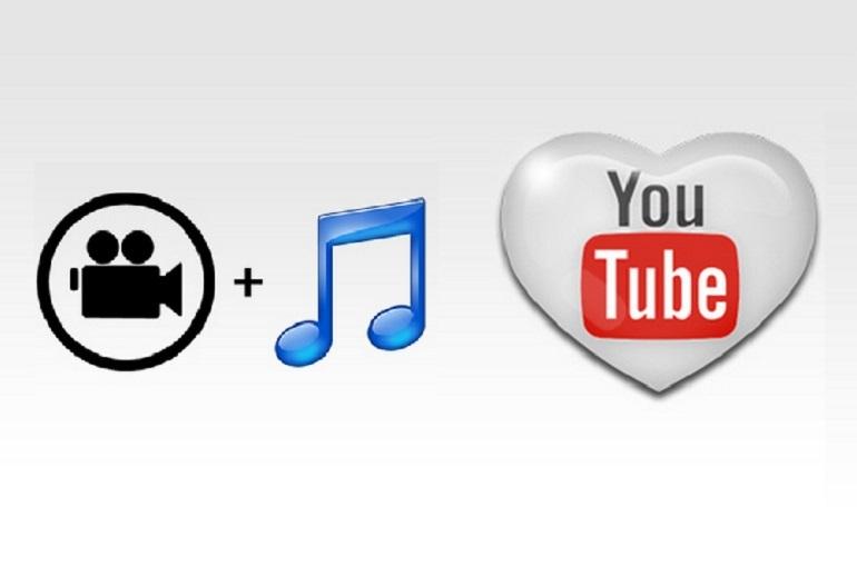 YouTube lanza su servicio de música Premium