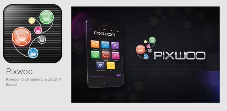 Pixwoo: La Red Social donde se encuentran gamers y desarrolladores de videjuegos