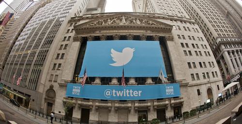 Twitter sigue apostando al comercio electrónico y lanza Twitter Offers